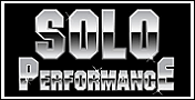 solo-performance